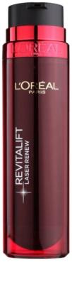 L'Oréal Paris Revitalift Laser Renew ser pentru uniformizare pentru riduri si pete