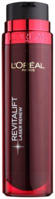 L'Oréal Paris Revitalift Laser Renew serum za glajenje proti gubam in temnim madežem