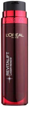 L'Oréal Paris Revitalift Laser Renew verfeinerndes Serum gegen Falten und dunkle Flecken