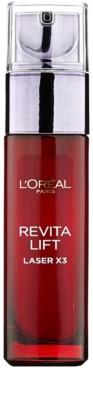 L'Oréal Paris Revitalift Laser Renew bőr szérum öregedés ellen