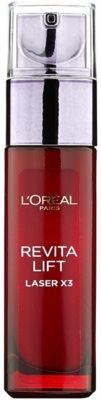 L'Oréal Paris Revitalift Laser Renew sérum facial anti-idade