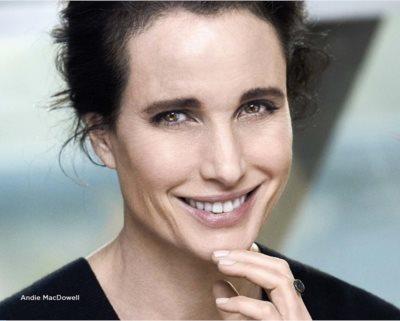 L'Oréal Paris Revitalift Laser X3 дневен крем  против стареене на кожата 5