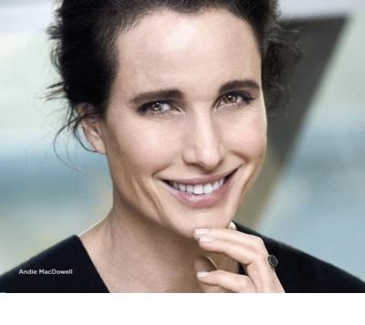 L'Oréal Paris Revitalift Laser X3 интензивна грижа против стареене на кожата 4