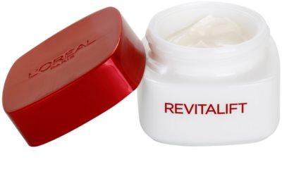 L'Oréal Paris Revitalift nyugtató krém a ráncok ellen 1
