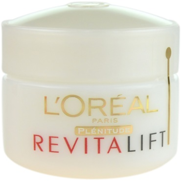 L'Oréal Paris Revitalift Augencreme
