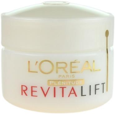 L'Oréal Paris Revitalift крем для шкіри навколо очей