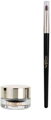 L'Oréal Paris Super Liner Gel-Eyeliner 2