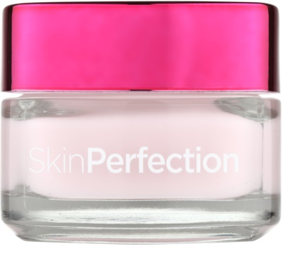 L'Oréal Paris Skin Perfection crema de zi hidratanta