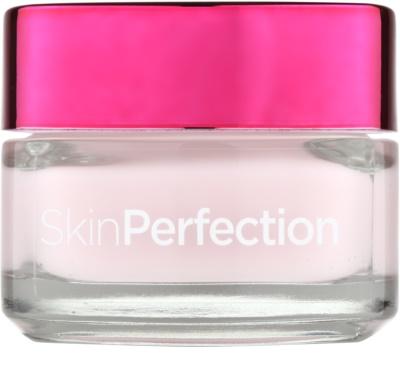 L'Oréal Paris Skin Perfection dnevna vlažilna krema