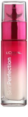 L'Oréal Paris Skin Perfection ser pentru ten