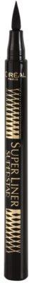 L'Oréal Paris Super Liner Superstar svinčnik za oči
