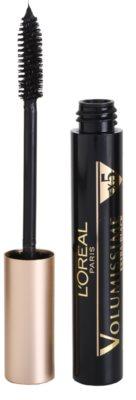 L'Oréal Paris Volumissime dúsító szempillaspirál