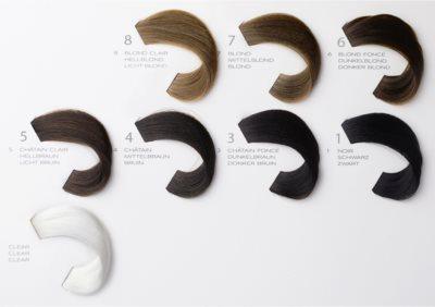L'Oréal Professionnel Diarichesse barva na vlasy 2