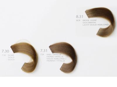 L'Oréal Professionnel Diarichesse barva na vlasy 3
