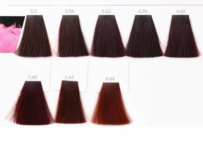 L'Oréal Professionnel Inoa ODS2 фарба для волосся 2