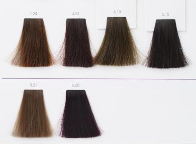 L'Oréal Professionnel Inoa ODS2 фарба для волосся 5