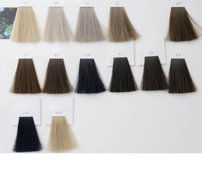 L'Oréal Professionnel Inoa ODS2 фарба для волосся 9