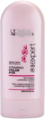 L'Oréal Professionnel Série Expert Vitamino Color AOX condicionador de proteção para cabelo pintado