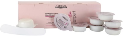 L'Oréal Professionnel Série Expert Vitamino Color AOX masca hranitoare pentru par vopsit si deteriorat