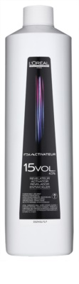L'Oréal Professionnel Diactivateur színelőhívó emulzió