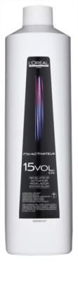 L'Oréal Professionnel Diactivateur активираща емулсия
