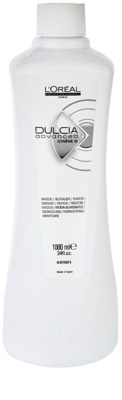 L'Oréal Professionnel Dulcia Advanced emulsión activadora