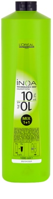 L'Oréal Professionnel Inoa ODS2 emulsión activadora
