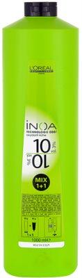 L'Oréal Professionnel Inoa ODS2 Активуючий лосьйон