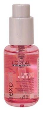 L'Oréal Professionnel Série Expert Lumino Contrast ser pentru par cu suvite
