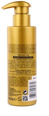 L'Oréal Professionnel Mythic Oil поживний кондиціонер для всіх типів волосся 1