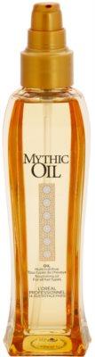 L'Oréal Professionnel Mythic Oil подхранващо масло за всички видове коса 1