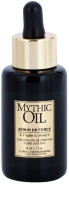 L'Oréal Professionnel Mythic Oil serum wzmacnijące włosów i skóry głowy