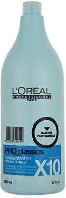 L'Oréal Professionnel PRO classics champô para todos os tipos de cabelos