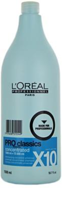 L'Oréal Professionnel PRO classics Shampoo für alle Haartypen