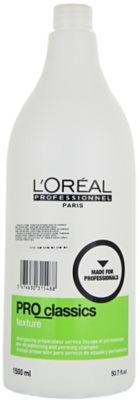 L'Oréal Professionnel Optimi Seure champú para cabello con permanente