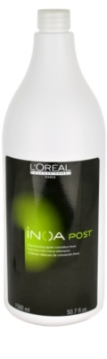 L'Oréal Professionnel Optimi Seure champô regenerador após coloração