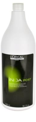 L'Oréal Professionnel Optimi Seure regenerační šampon po barvení