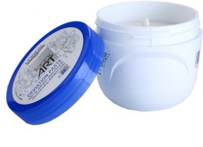 L'Oréal Professionnel Tecni Art Fix pasta moldeadora para un aspecto despeinado 1