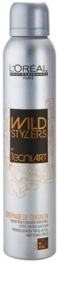 L'Oréal Professionnel Tecni Art Wild Stylers ásványi púder spray