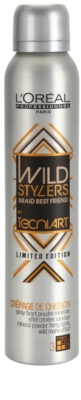 L'Oréal Professionnel Tecni Art Wild Stylers mineralny, pudrowy spray