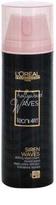 L'Oréal Professionnel Tecni Art Hollywood Waves stylingový krém pro definici a tvar
