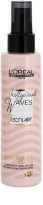 L'Oréal Professionnel Tecni Art Hollywood Waves spray pentru parul cret
