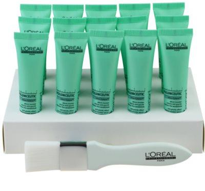 L'Oréal Professionnel Série Expert Volumceutic cuidado del cabello para cabello fino y lacio