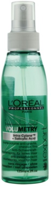 L'Oréal Professionnel Série Expert Volumetry spray dodający objętości od nasady