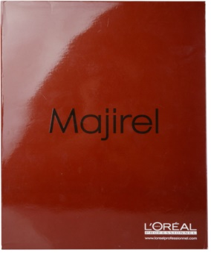 L'Oréal Professionnel Majirel hajfesték 1