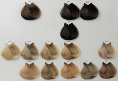 L'Oréal Professionnel Majiblond Ultra Haarfarbe 1