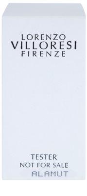 Lorenzo Villoresi Alamut toaletní voda tester unisex 2