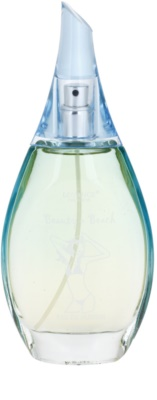 Lovance Beauty 'n' Beach Eau de Parfum für Damen 2