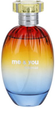 Lovance Me and You Pour Femme Eau de Parfum for Women 2