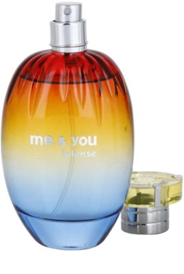Lovance Me and You Pour Femme Eau de Parfum for Women 3